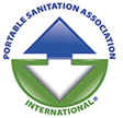 Portable Sanitation Association International Logo